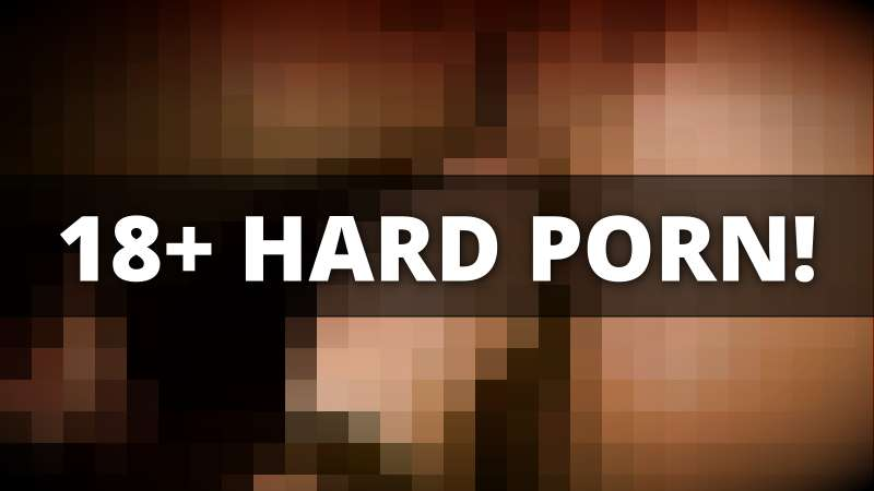 school girl hard core sex photo